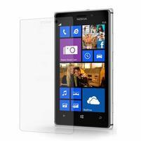 Fólia na displej  Nokia Lumia 925