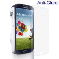 Matná fólia pre Samsung Galaxy K zoom C115