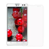 Čirá fólia pre LG Optimus L9 II D605