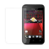 Fólia pre displej  HTC Desire 200