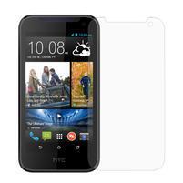 Fólia na displej na HTC Desire 310