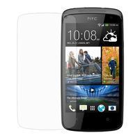 Fólie na displej na HTC Desire 500