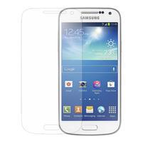 Fólia pre displej Samsung Galaxy S4 mini i9190