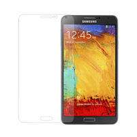 Fólie na displaj Samsung Galaxy Note 3