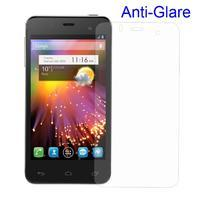 Fólia na displej na Alcatel One Touch Star OT-6010D