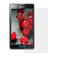 Fólia na displej LG Optimus L7 II P710