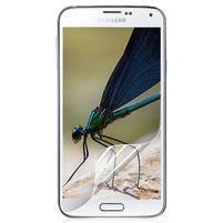 2 x Fólia na displej na Samsung Galaxy S5
