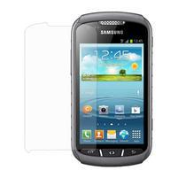 Čirá fólia pre Samsung Galaxy Xcover 2 S7710