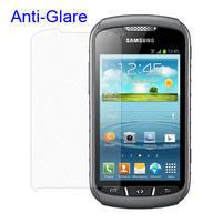 Matná fólia na Samsung Galaxy Xcover 2 S7710