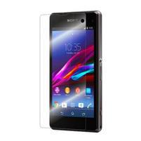 Fólia pre displej Sony Xperia Z1 Compact D5503