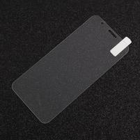 Ochranné tvrdené sklo na displej Huawei P Smart