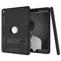 Kickdefend odolný obal na iPad Pro 10.5 - čierny