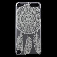 Plastový obal pre iPod Touch 5 - dream