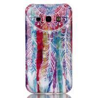 Gélový obal na mobil Samsung Galaxy J5 - dream