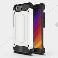 Guard odolný obal pre mobil Xiaomi Mi5s - biely