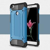 Guard odolný obal pre mobil Xiaomi Mi Max - modrý