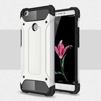 Guard odolný obal pre mobil Xiaomi Mi Max - biely