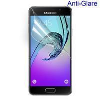 Matná fólia pre Samsung Galaxy A3 (2016)