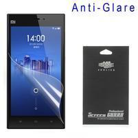 Matná fólia na mobil Xiaomi Mi3