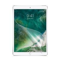 Fólia na displej iPad Pro 10.5