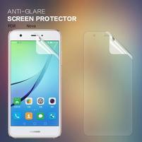 Antireflexná fólia pre Huawei Nova