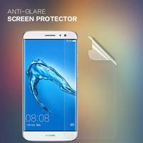 Antireflexná fólia pre displej Huawei Nova Plus