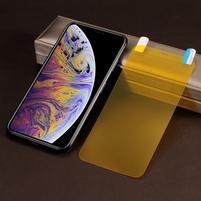 Full ochranná fólia na mobil iPhone XS Max