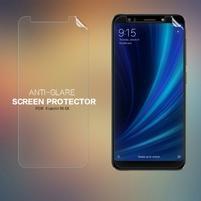 NLK ochranná fólia na mobil Xiaomi Mi A2