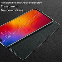 IMK tvrdené ochranné sklo na mobil Lenovo Z5