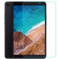 FST celoplošné tvrdené sklo na Xiaomi Mi Pad 4