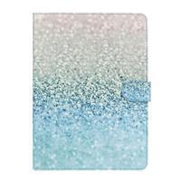 Emotive puzdro pre tablet Samsung Galaxy Tab S2 9.7 - koláž