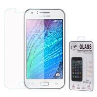 Fix tvrzené sklo na Samsung Galaxy J1 (2016)