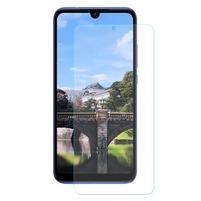 ENK tvrdené sklo na Xiaomi Redmi 7