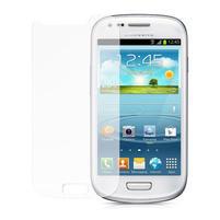 Ochranné tvrdené sklo pre Samsung Galaxy S3 mini