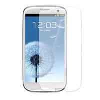 Ochranné tvrdené sklo pre Samsung Galaxy S3