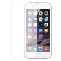 Ochranné tvrdené sklo na iPhone 6