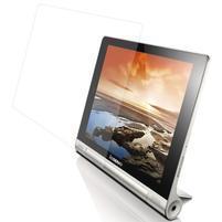 """Tvrdené sklo pre Lenovo Yoga Tablet 2 8 """""""