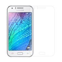 Tvrdené sklo Samsung Galaxy J1