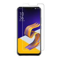 Tvrdené sklo na Asus Zenfone 5Z ZS620KL
