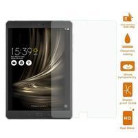Tvrdené sklo pre displej Asus ZenPad 3S 10 Z500M