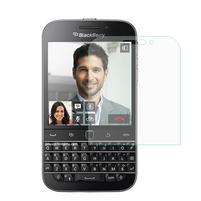 Tvrdené sklo pre displej BlackBerry Classic