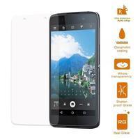 Tvrdené sklo pre BlackBerry DTEK50