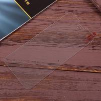 Ochranné tvrdené sklo na Google Pixel