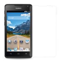 Tvrdené sklo na displej Huawei Ascend Y530