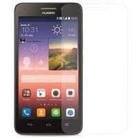 Tvrdené sklo na Huawei Ascend G620s