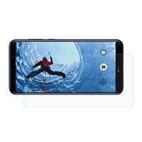 Fix tvrdené sklo na displej Huawei Mate 10 Lite