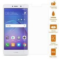 Tvrdené sklo pre Huawei Mate 9 Lite a Honor 6x