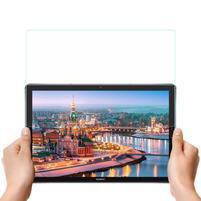 Tvrdené sklo na Huawei MediaPad M5 10