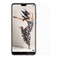 Fix tvrdené sklo na Huawei P20 Pro