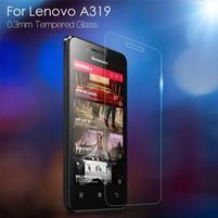 Tvrzené sklo na displej Lenovo A319